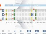 Air Canada Rouge Seat Map 48 Exhaustive Seating Chart norwegian Air 787