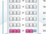 Air Canada Rouge Seat Map 67 Best Airbus A321 Images In 2017 Airplanes Aircraft