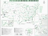 Air force Base California Map Military Bases In California Map Reference Map Od Us Military Bases