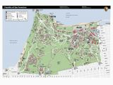 Air force Base California Map Presidio Of San Francisco Wikipedia