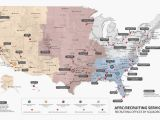 Air force Bases In Georgia Map Air force Bases United States Map Valid Air force Bases Map Elegant