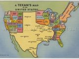Air force Bases In Texas Map Air force Bases Texas Map Business Ideas 2013