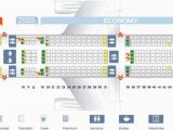 Air France 777-200 Seat Map Aircraft Boeing 777 200 Seat Map the Best and Latest