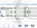 Air France 777-200 Seat Map Boeing 777 200 Seat Map Air France Review Home Decor