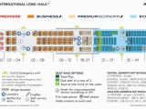 Air France 777 300 Seat Map 77w Seat Map