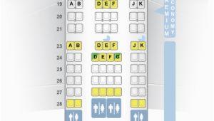 Air France A320 Seat Map Airbus A330 200 Sitzplan Condor Wyomingvalleysportshot