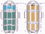 Air France A380 800 Seat Map Air France Us Business Class Seat Map Qantas Seating Plan Emirates