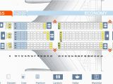 Air France Boeing 777 300 Seat Map Aircraft 77w Seat Map Inspirational How to Search for the Best Seat