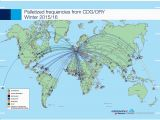 Air France Route Map 100 Klm Route Map asia Yasminroohi
