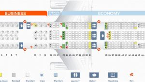 Air France Seat Map 777 200 Boeing 777 200 Seat Map Air France Review Home Decor
