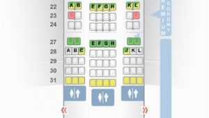 Airbus A380 Seat Map Air France Seatguru Seat Map Air France Boeing 777 200er 772 Four