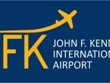 Airport Map Of France John F Kennedy International Airport Wikipedia