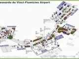 Airport Map Of Italy Pin by Jeannette Beaver On Pilot In 2019 Leonardo Da Vinci Rome