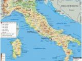 Airports In Italy Map 31 Best Italy Map Images In 2015 Map Of Italy Cards Drake