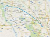 Airports In Milan Italy Map How to Get From Milan Airports to the City Centre Chamonix Net