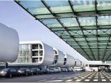 Airports In Milan Italy Map Milan Malpensa Airport Italy Mxp Airmundo
