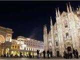 Airports In Milan Italy Map Milan Malpensa Airport Mxp