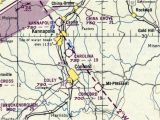 Airports In north Carolina Map Abandoned Little Known Airfields north Carolina Charlotte area