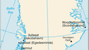 Airports In northern Ireland Map List Of Airports In Greenland Wikipedia