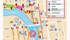 Airports In Ohio Map Map Of Columbus Ohio Airport Secretmuseum