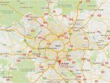 Airports In Paris France Map Paris France orly Airport Baggage Auctions Paris orly Airport ory