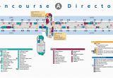 Airports north Carolina Map International Airports Map Us north Carolina Airports Fresh atlanta