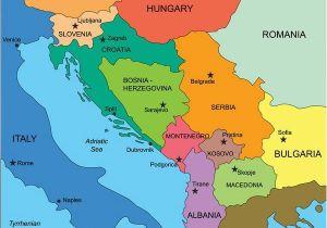 Albania Map In Europe 47 Best Kosovo Images In 2014 Serbian Serbian Language War