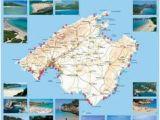 Alcudia Spain Map Die 86 Besten Bilder Von Alcudia Mallorca In 2018 Menorca Ibiza