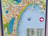 Alcudia Spain Map Photo7 Jpg Picture Of Playa De Alcudia Port D Alcudia Tripadvisor