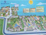 Alcudia Spain Map Plan Of Sea Club Picture Of Seaclub Mediterranean Resort Port D
