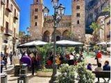 Alessio Italy Map 4286 Best Sicily Images In 2019 Destinations Sicily Italy Sicily