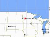 Alexandria Minnesota Map Frazee Minnesota Mn 56544 Profile Population Maps Real Estate