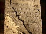 Alexandria Minnesota Map Kensington Runestone Alexandria Minnesota Maps Thin Places