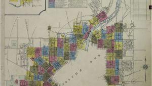 Allegan County Michigan Map Allegan County Plat Map Unique Map 1950 1959 Michigan Ny County Map
