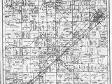 Allen County Ohio Map 1880 Map Of Beaverdam Ohio Bdelida Jpg 534123 bytes Richland