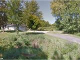 Allendale Michigan Map 11649 40th Ave Allendale Mi 49401 Redfin