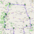 Alliance Texas Map Texas to Mount Rushmore and the Cool Places In Between Trips