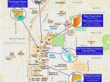 Alta California Map where is Granada Hills California the Map Reference Free Hotel