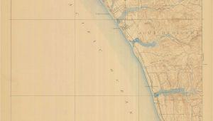 Alta Loma California Map where is Mira Loma Ca On the Map Massivegroove Com