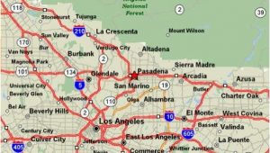 Altadena California Map Pasadena Ca Map Https Www Facebook Com Pages I Love Pasadena Ca