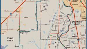 Amgen tour Of California Map 2015 Amgen tour Of California Fan Guide Pedal Dancera