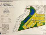 Amherst Ohio Map 19 8 Million Subdivision Proposed In Amherst Ohio