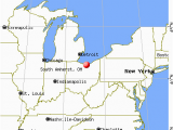 Amherst Ohio Map south Amherst Ohio Photos Maps News Traveltempters