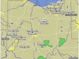 Amish In Ohio Map 431 Best O H I O Images Cleveland Ohio Cincinnati Amish Country Ohio