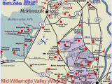 Amity oregon Map 117 Best Mcminnville oregon Images Mcminnville oregon Food