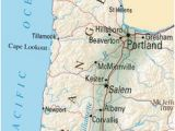 Amity oregon Map 140 Best Willamette Valley Images In 2019 Destinations Places to
