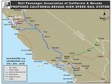 Amtrak Map southern California Amtrak Map southern California Printable Maps Usa Map Showing What