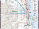 Amtrak Station Map California Web Based System Map Cta