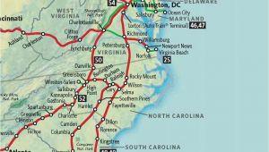 Amtrak Stations In north Carolina Map Amtrak Station Map Eastern Us Amtrak Map Lovely Amtrak Station Map
