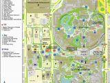 Anaheim California On Map Downtown Disney California Map Printable Maps Map Of Anaheim